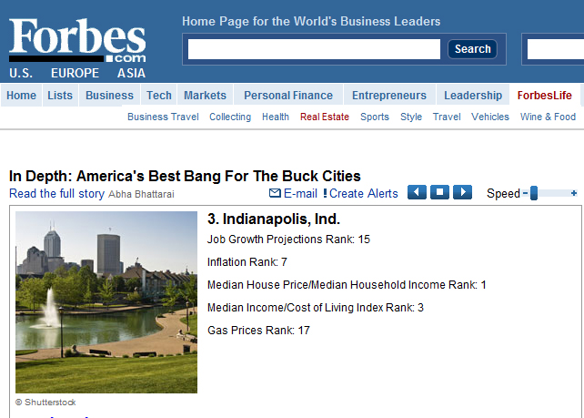Real-Estate-Done-4-U-forbes-article1