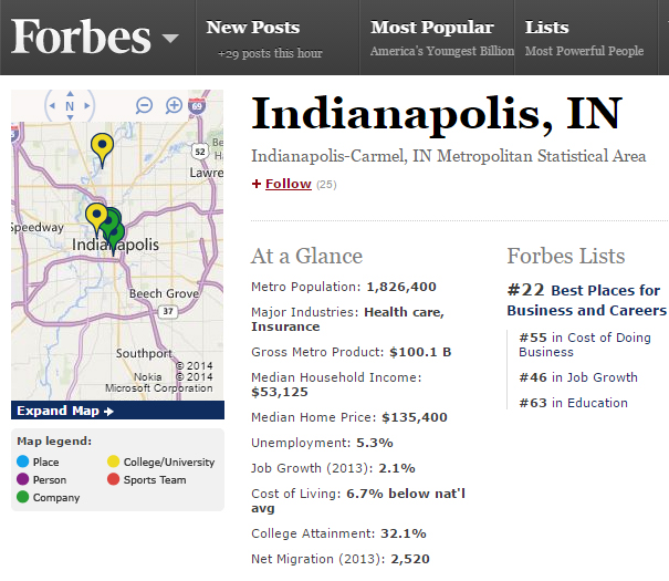 Real-Estate-Done-4-U-forbes-article2