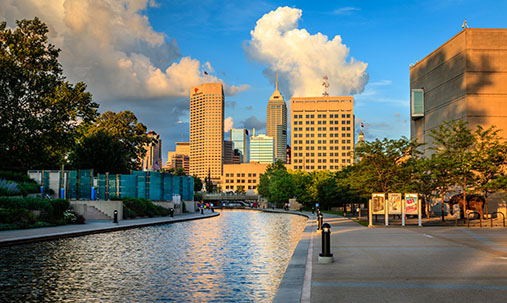 Real-Estate-Done-4-U-indianapolis-cost-img
