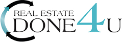 Real-Estate-Done-4-U-logo